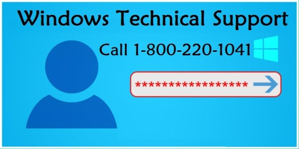 Windows-technical-support-number