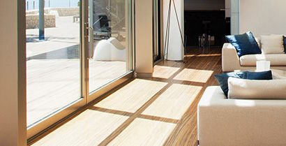 As Spring Rolls In, Prepare to Combat Heat and Glare with 3M Window Films