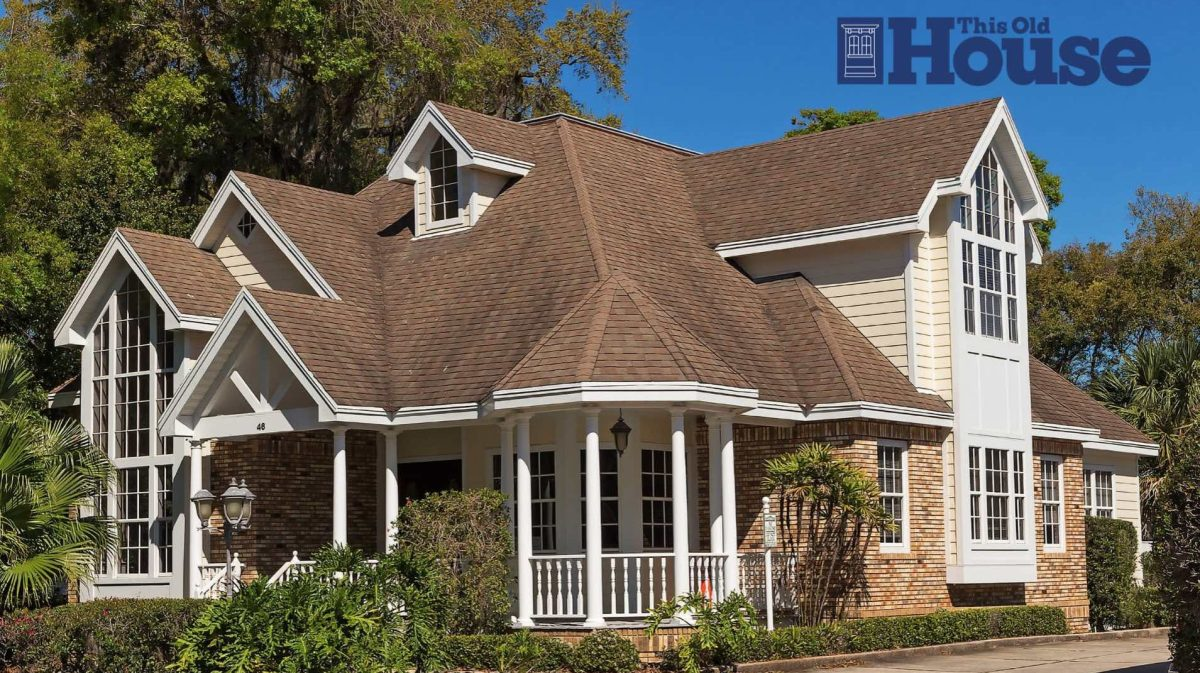 Three Design Uses for Home Window Film from This Old House Magazine - Omaha, Nebraska