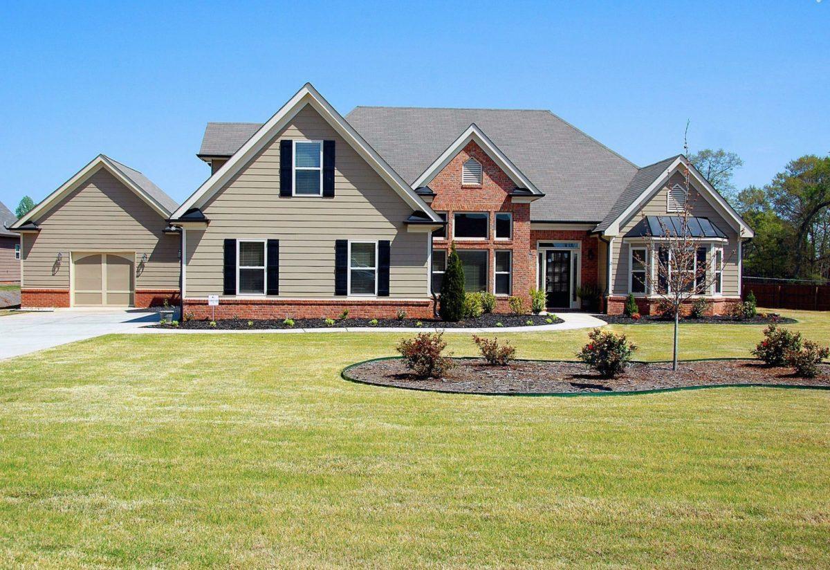 Top Benefits of Residential Window Tinting Omaha, Nebraska