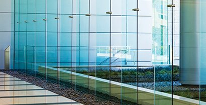Improve Commercial Windows with Commercial Window Films - Commercial Window Tinting in Omaha, Nebraska 7