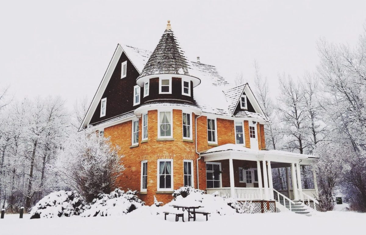 Home Window Tint Has Seven Noteworthy Benefits To Be Aware Of - Home Window Tinting in Omaha, Nebraska
