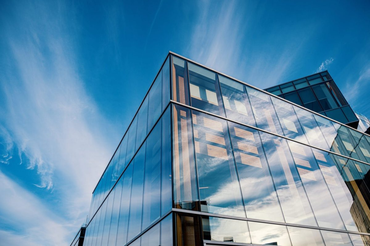 Improve Facility Operations In Three Ways With Commercial Window Films - Commercial Window Tinting in Omaha, Nebraska