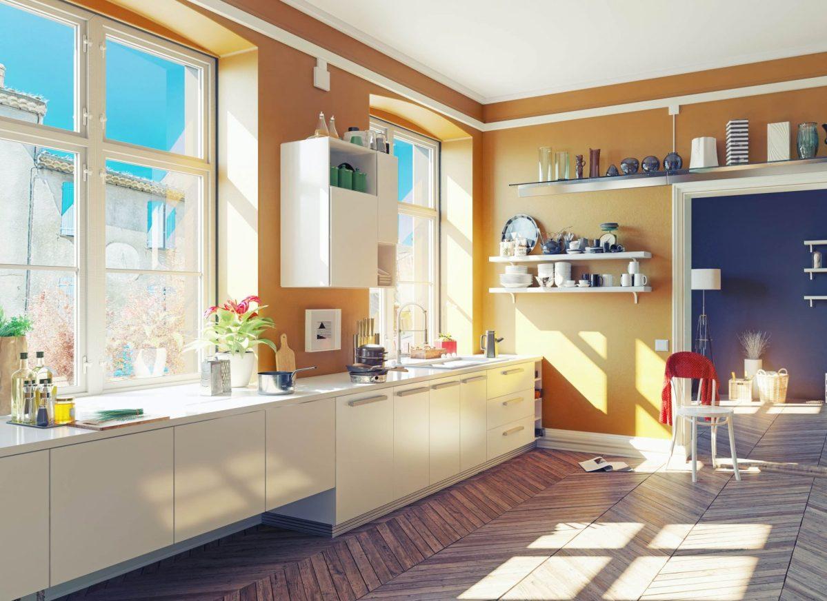 Reduce Summer AC Bills in Omaha, Nebraska with Residential Window Films - Home Window Tinting in Omaha, Nebraska