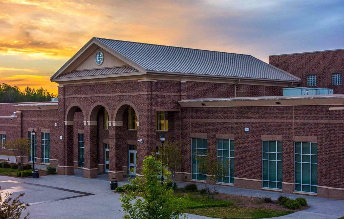 Address School Safety Vulnerabilities in Omaha, Nebraska With Safety and Security Window Film Retrofit