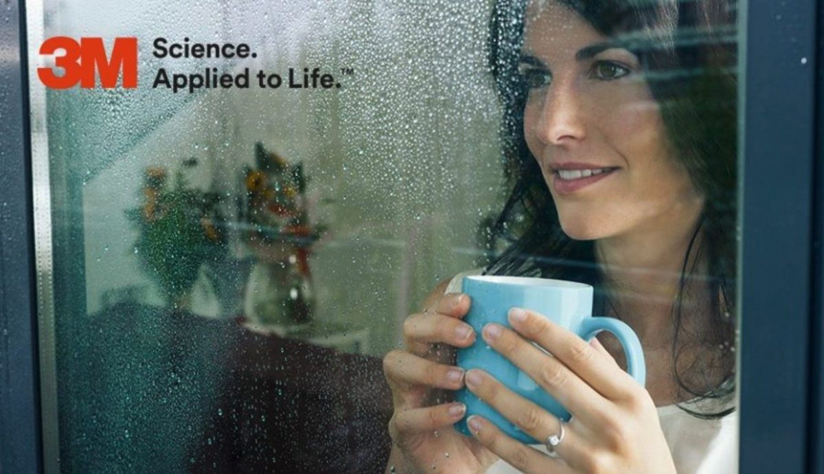 Prepare Your Home for Cooler Temperatures with Insulating Window Film - Home Window Tinting in Omaha, Nebraska