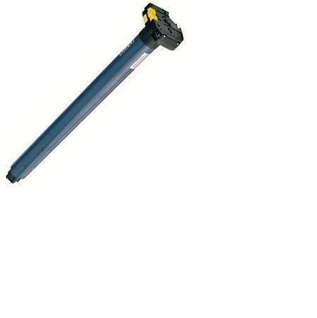 Somfy LT50 CMO 540R2 Standard Motor 1049026