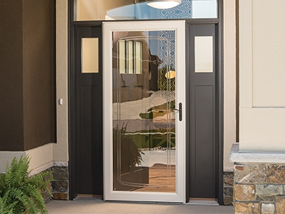 sliding patio doors window world