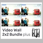 2×2-Wideo-wall-49