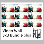 3×3-Wideo-wall-49