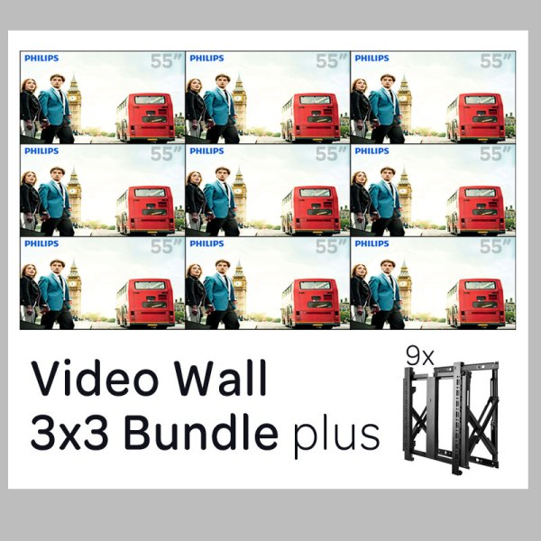 3×3-Wideo-wall-55