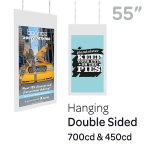 55-Double-Hanging-DD