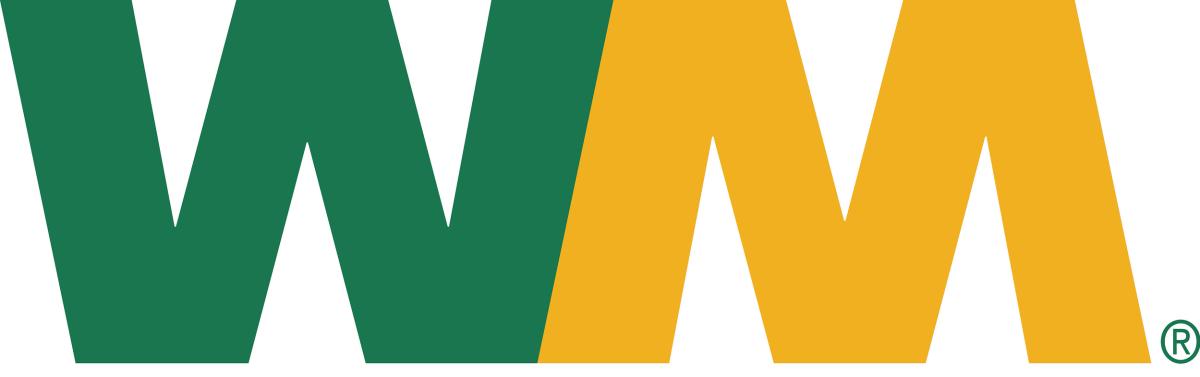 2021 WM Logo JPG