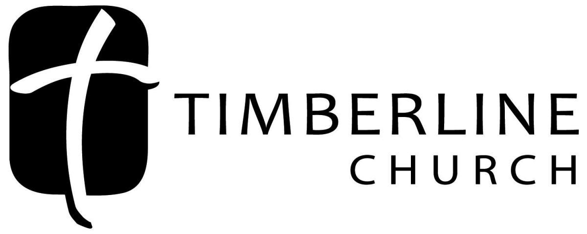 Timberline_Church_blk-logo
