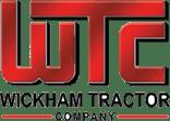 wickhamtractor-logo