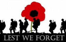 Lest-we-forget-2860992370-1572364124372.png