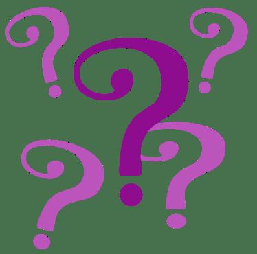 question_makrs_cutie_mark_by_rildraw-d4byewl
