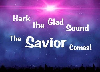 https://i1.wp.com/www.windsorparkunitedchurch.com/wp-content/uploads/2015/12/hark-the-glad-sound-the-savior-comes.jpg