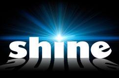 shine logo -800