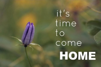 time-to-come-home1