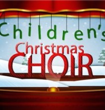 childrens_christmas_choir_copy2