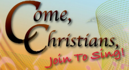 come-christians-260x142