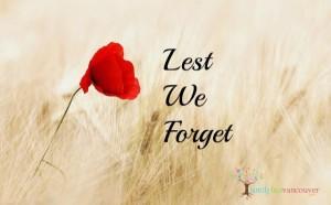 remembrance-day-ffv-e1447260012220