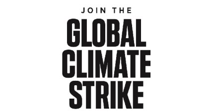 Global-Climate-Strike-header