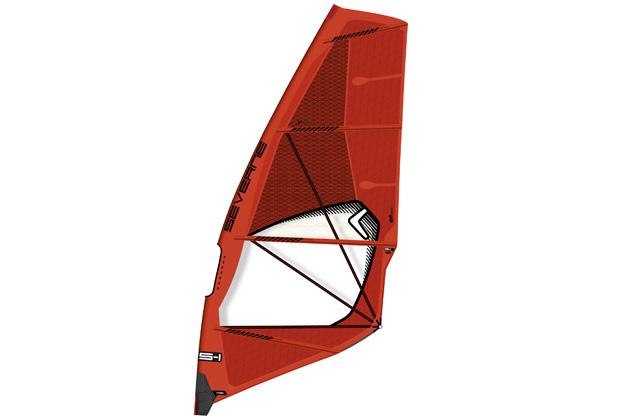 Severne S1 4.8 2014-631x420