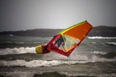 4-7-wave-sail-intro-960px