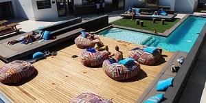 langebaan-lagoon-hotel