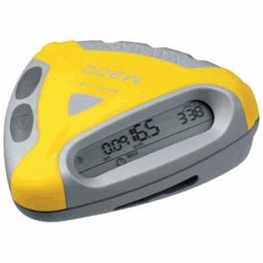 navman-sport-tool-m300-p_395562vb