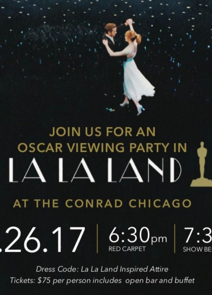 la-la-land-oscar-party