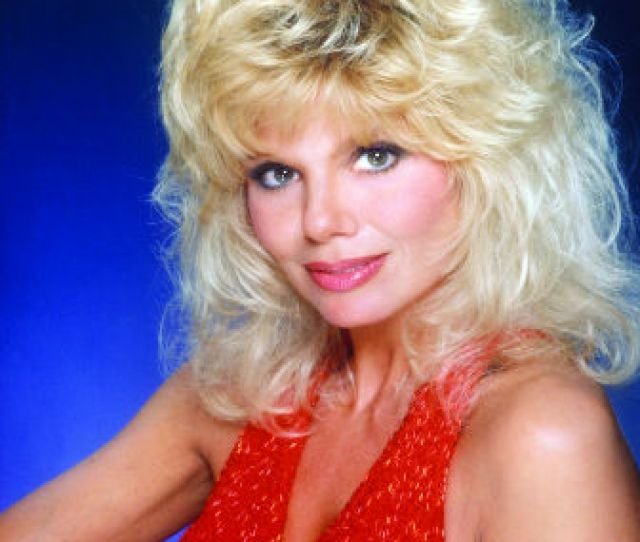 8138 Loni Anderson Tv Icon Talks Wkrp Hair And Snow White Gay Lesbian Bi Trans News Archive Windy City Times