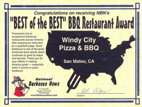 best-bbq-in-san-mateo-web-600