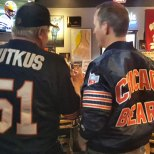bears-packers-22