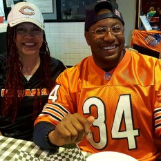 bears-redskins-1