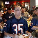 bears-redskins-4
