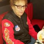 49ers-superbowl-event-pizza-bbq-restaurant-san-mateo-10