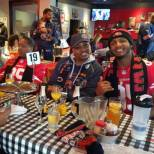 49ers-superbowl-event-pizza-bbq-restaurant-san-mateo-12