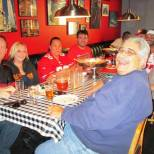 49ers-superbowl-event-pizza-bbq-restaurant-san-mateo-14