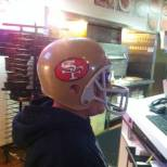 49ers-superbowl-event-pizza-bbq-restaurant-san-mateo-16