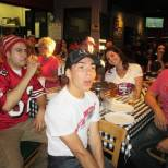 49ers-superbowl-event-pizza-bbq-restaurant-san-mateo-17