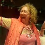 49ers-superbowl-event-pizza-bbq-restaurant-san-mateo-6