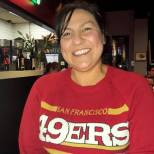 49ers-superbowl-event-pizza-bbq-restaurant-san-mateo-8