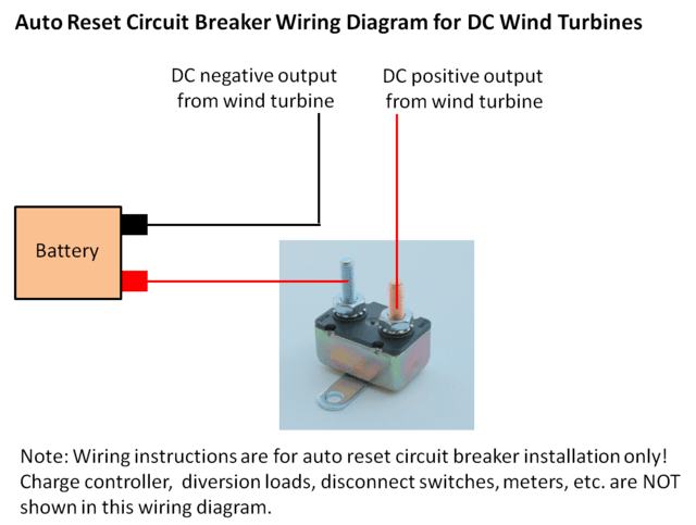 circuitbreakerwiringdiagrams  web