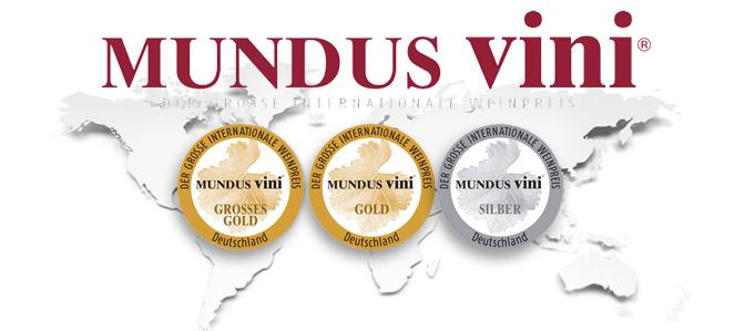 Mundus-Vini