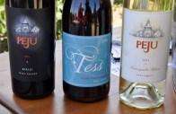 Peju-Stomp-wines