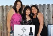 Maritas-Vineyards