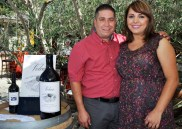 Volcan-Winery
